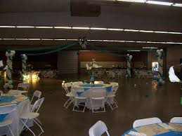 party rentals fresno ca nick s party rental in fresno ca 2970 ventura st fresno ca