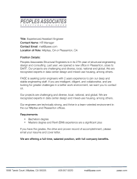 Resume Definition Job by Resume Cover Letter Clerical Civil Engineering Internship Cover