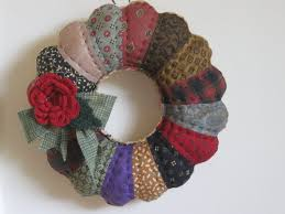 Decorative Wreaths For Home by Large Decorative Wreaths U2014 Jen U0026 Joes Design Decorative Wreaths