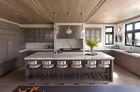 cuisine avec fenetre rideaux fenetre cuisine simple cuisine rideau fenetre cuisine avec