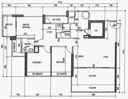 superior view floor plans part 4 first floor home design