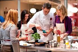 cours de cuisine halles de lyon cours cuisine lyon atelier cuisine atelier cuisine with