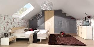 dachschrge gestalten schlafzimmer gestalten dachschrä hinreißend auf moderne deko ideen mit