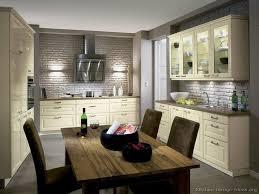 102 best lighting for the kitchen images on pinterest battery