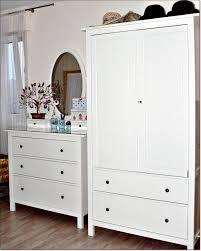 Wohnzimmerschrank Von Ikea Kleiderschrank Ikea Weiß Mxpweb Com