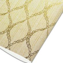 cheap wallpaper cheap wallpaper suppliers and manufacturers at