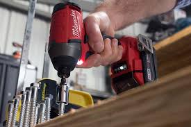 bosch roofing nail gun reviews popular roof 2017