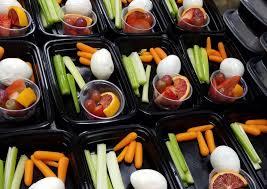 proportion cuisine 5 snacks proportion meals