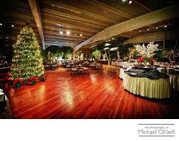 Christmas Wedding Decor - best flowerfield st james christmas wedding decorations