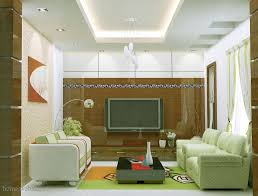 Design Home Interiors House Designs Indian Style Pictures Middle Class Interior City