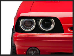 ebay mustang headlights headlights and 2015 foxbody ford mustang forums corral