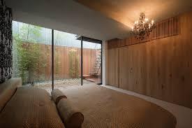 Japanese Home Design Blogs Basement Patio2 Cours Anglaise Bedroom Pinterest Basements