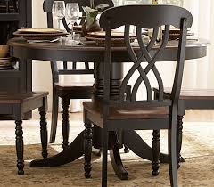 black round dining table set antique round dining table and chairs antique furniture