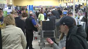 grocery store to continue on thanksgiving day fox31