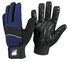 waterproof cycling gear elite cycling project windstopper waterproof cycling gloves