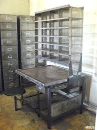 bureau tri postal bureau de tri postal vers 1950