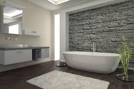 einrichtung badezimmer trendfarben 2017 und wie das bad einrichten am besten gelingt