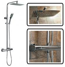 bar mixer showers ryans direct
