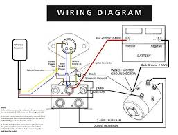 429 cobra jet wiring diagram diagram wiring diagrams for diy car
