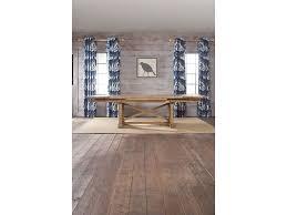 kincaid dining room kincaid furniture dining room refractory trestle table 33 054p