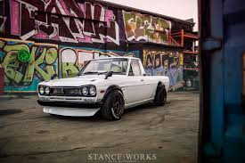 nissan hakosuka for sale the