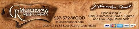 ambrosia maple hardwoods cr muterspaw lumber