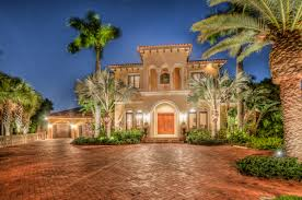 campagna homes tampa bay custom home builder