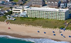 Comfort Inn Nags Head North Carolina Groupon Stay At Ramada Plaza Nags Head Beach In Outer Banks Nc