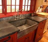 Soapstone Cleaning Kitchen The Fast On Soapstone Countertops Soapstone Countertops