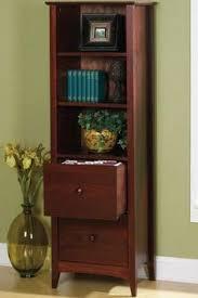 file cabinet ideas lateral file cabinet bookshelf in combination