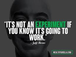 30 motivational jeff bezos quotes for business owners wealthy