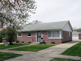 houses for rent in chicago ridge il 2 homes zillow