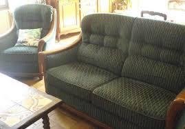 canap fauteuils ensemble canape fauteuils offres mai clasf