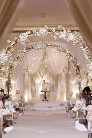 wedding theme fairytale wedding decorations wedding corners