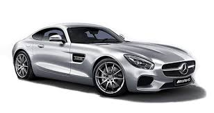 mercedes amg lease specials mercedes amg gt class lease mercedes lease deals