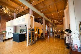 Ny Wedding Venues Rochester Wedding Venue Studio 180