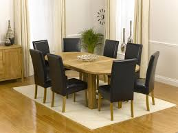 oval dining room table sets captivating oval dining tables and chairs dining room the shop houzz