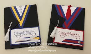 grad cards graduation card craft cards graduation cards