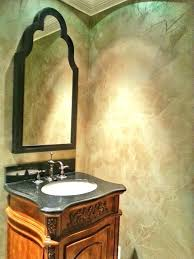 faux painting ideas for bathroom faux painting ideas for bathroom dining room decorating with