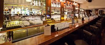 livingroom manchester bar designs for living room ideas ifresh design living room bars