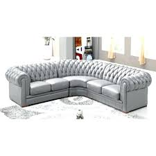 canap d angle sold canape chesterfield d angle cercana co