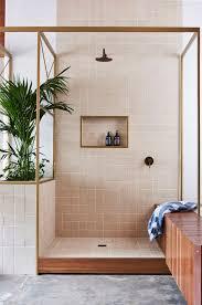 Bathroom Interior Design Pictures Best 25 Bathroom Interior Design Ideas On Pinterest Wet Room