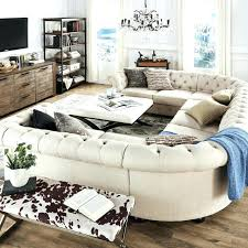 Sectional Sofa Sale Free Shipping S Sttistics Sectional Sofa Sale Free Shipping Canada Sofas No Tax