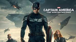 marvel u0027s captain america winter soldier trailer 2 official
