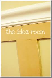Diy Chair Rail Wainscoting Faux Wainscoting Diy Version 2 The Idea Room