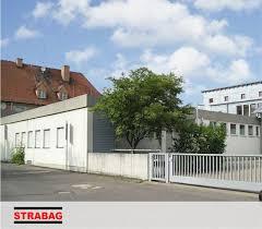 Immobilien Bad Neustadt 318 M Hallen Und Produktionsflächen Mieten In Hindenburgstraße
