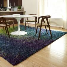 Overstock Rugs 5x8 82 Best Rugs Images On Pinterest Area Rugs Bedroom Ideas And