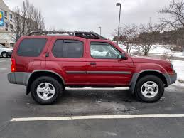 corolla jeep just picked up a 2004 xterra xe 4x4 5spd expedition portal