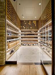 best 25 wine chateau ideas best 25 wine cellars ideas on wine cellar basement