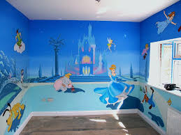 Space Themed Bedding Baby Nursery Decor Full Color Wallpaper Disney Baby Nursery